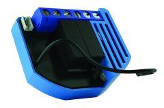 Z-Wave Plus Qubino Flush 2 Relays
