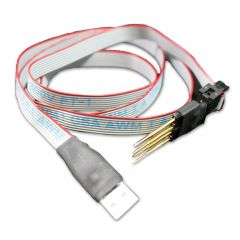 Heatit Cable for Heatit Thermostat Software Updates