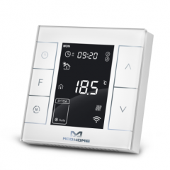 Z-Wave Plus MCO Home Electrical Heating Thermostat