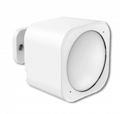 Z-Wave Plus Aeotec MultiSensor 6