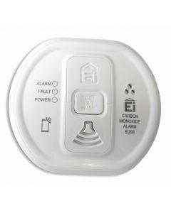 Z-Wave Plus Popp  CO Sensor
