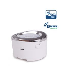 Z-Wave Plus U-Fairy G. R. PIR Sensor