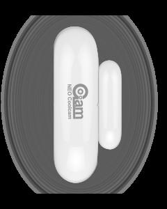 Z-Wave Plus NEO Electronics Door Sensor