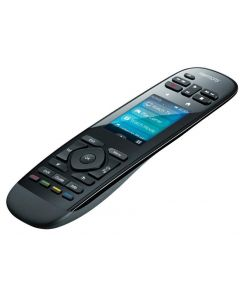 Universal Remote Logitech Harmony Ultimate One