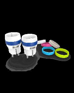 Z-Wave Plus NodOn Micro Smart Plug