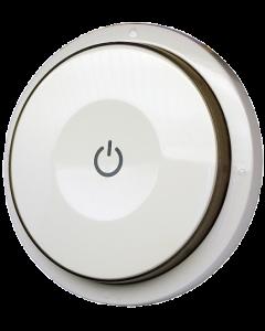 Z-Wave Plus Philio Smart Color Button