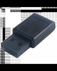 Z-Wave Z-Wave.Me USB-адаптер UZB1