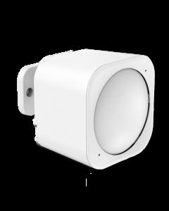 Z-Wave Plus Aeotec MultiSensor 6