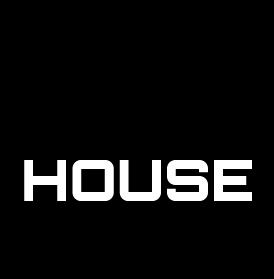 Ctrl-House