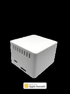 G-On Home Bridge для Apple HomeKit и Яндекс Алиса