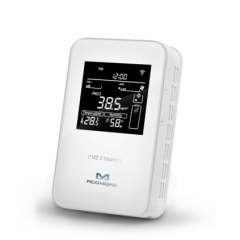 Z-Wave Plus MCO Home PM2.5 Monitor