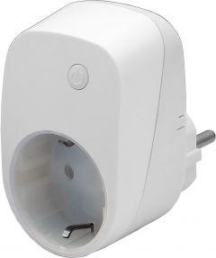 Z-Wave Plus Philio Smart Energy Plug-in Switch