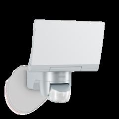 Z-Wave Plus STEINEL Прожектор XLED home 2
