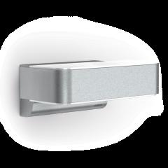 Z-Wave Plus STEINEL Светильник для помещений RS LED D2