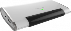 Z-Wave Plus Remotec AC Master