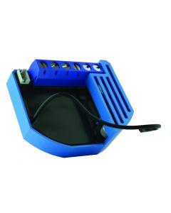 Z-Wave Plus Qubino Flush Dimmer 0-10V