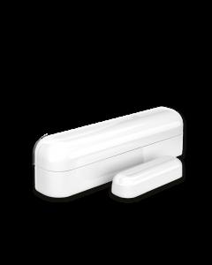 Z-Wave Plus Fibaro Датчик двери/окна