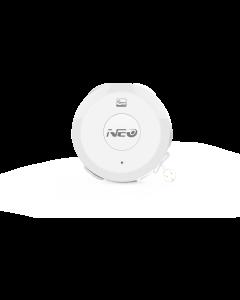 Z-Wave Plus NEO Electronics  Датчик протечки 2