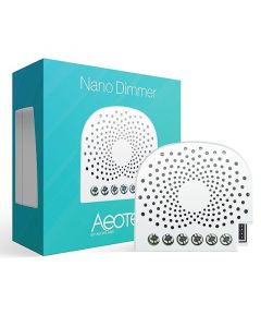 Z-Wave Plus Aeotec Nano Dimmer