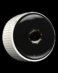 Z-Wave Plus Poly-Control APS Dana Lock V2