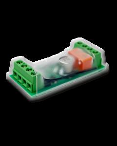 Z-Wave Plus Popp Элемент управления дверным замком
