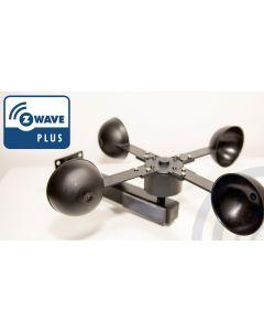 Z-Wave Plus Popp Z-Weather Погодная станция