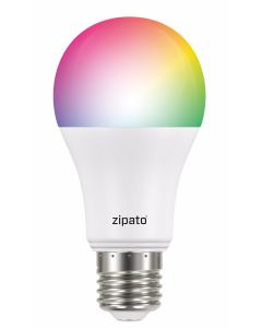 Z-Wave Plus Zipato Bulb 2