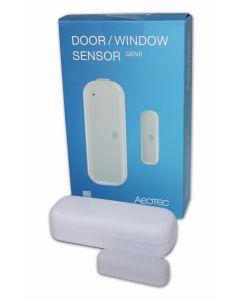 Z-Wave Plus Aeotec Датчик двери и окна